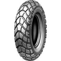 Michelin REGGAE (120/90 R10 57J)