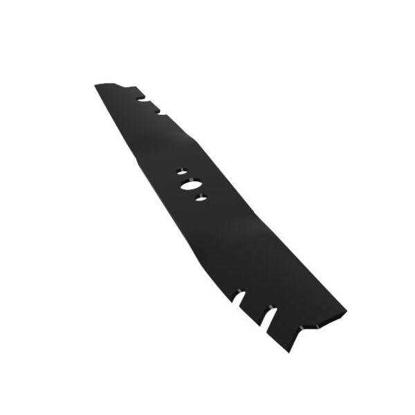 EGO AB1700 Knivblad