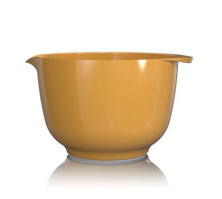 Margrethe Skål 2,0 L Curry