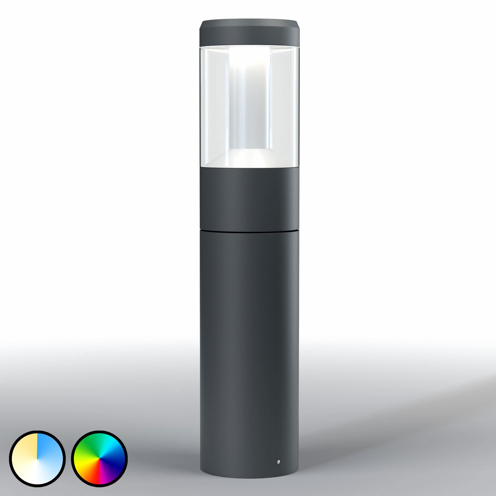 LEDVANCE SMART+ Bluetooth Modern Lantern 50cm