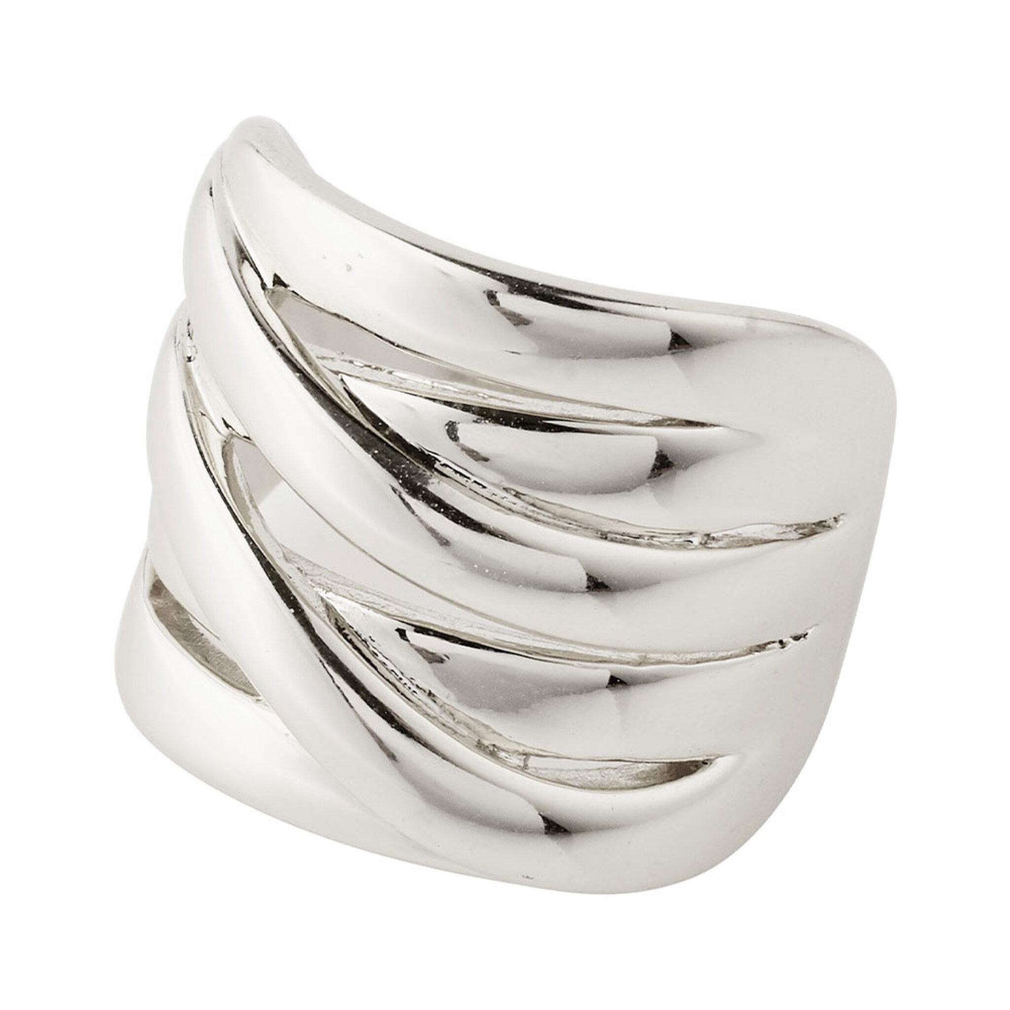 Ring Rhea , ONE SIZE