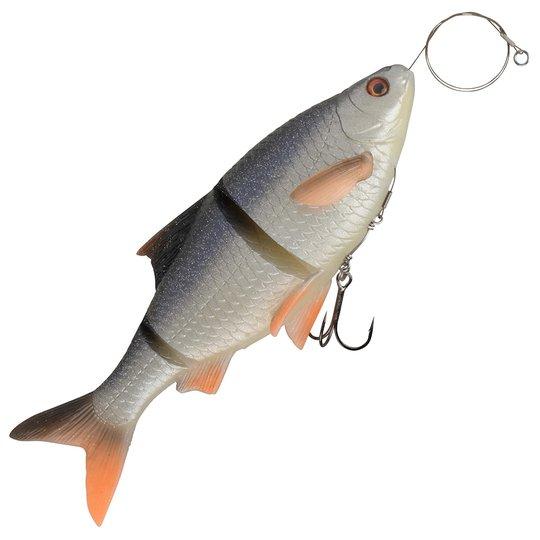 Savage Gear 3D Line Thru Roach 32 cm fiskjigg