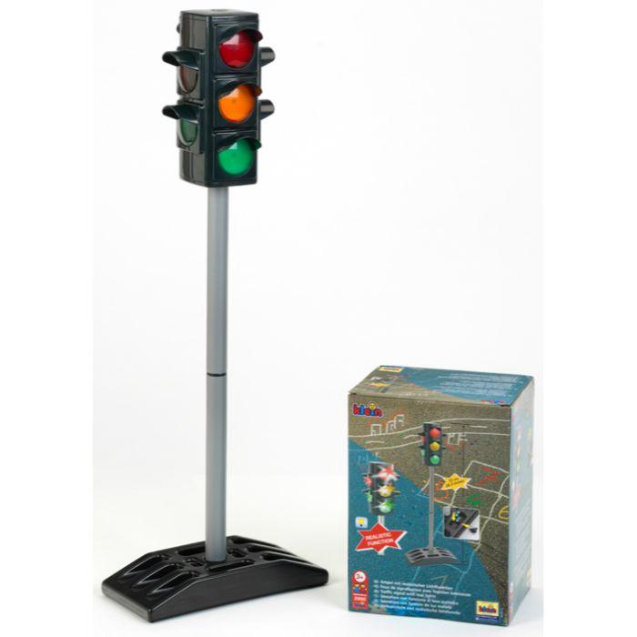 Klein - Traffic Light (2990)