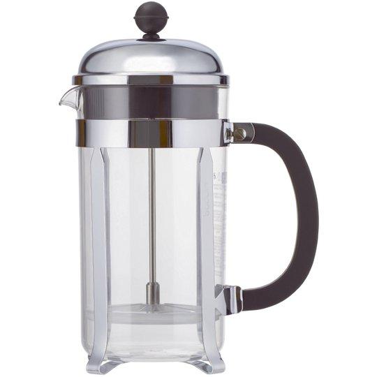 Bodum Chambord kaffepress 3 koppar 0,35 l