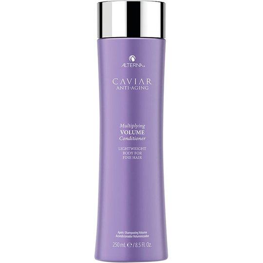 Caviar Multiplying Volume Conditioner, 250 ml Alterna Hoitoaine