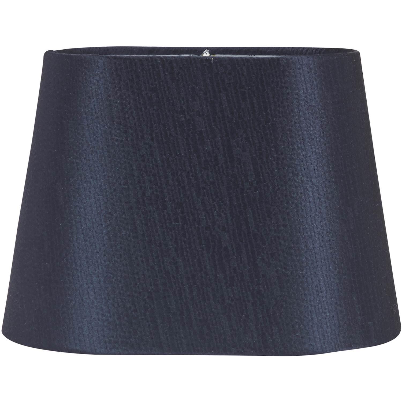 PR Home Omera 1620-Glint Marin 20cm