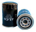 Öljynsuodatin ALCO FILTER SP-894