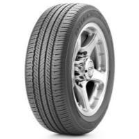 Bridgestone Dueler H/L Alenza (285/45 R22 110H)