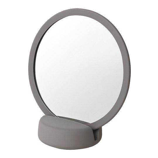 Blomus - Sono Spegel 18,5 cm Satellite