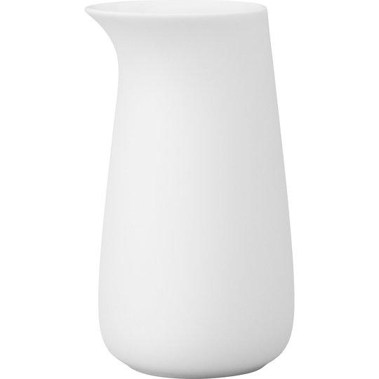 Stelton Foster Mjölkkanna 0,5 L Porslin