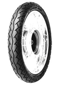 Dunlop D110 ( 70/90-16 TT 36P Variante G, etupyörä )
