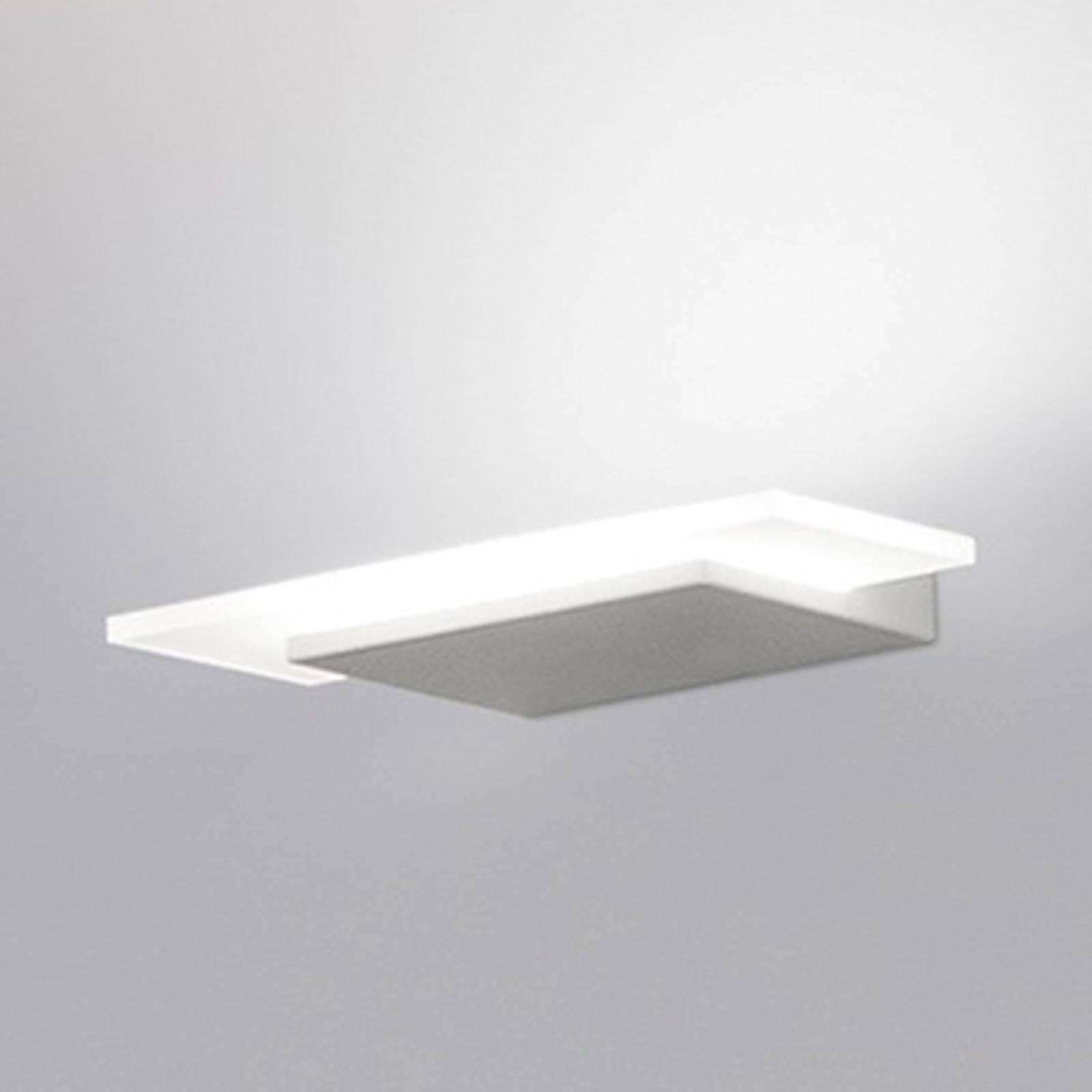 Dublight - LED-seinävalaisin, 30 cm