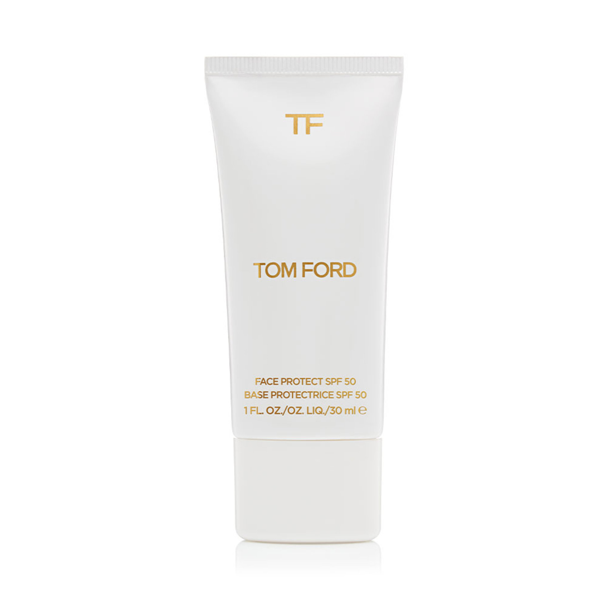 Face Protect SPF50
