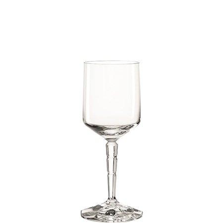 Cocktailglass Høyt Spiritii 180 ml Klar