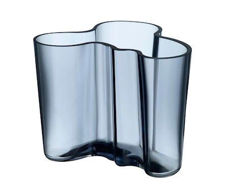 Aalto Vase Regn 160 mm