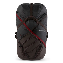 Klättermusen Höner Backpack 32L