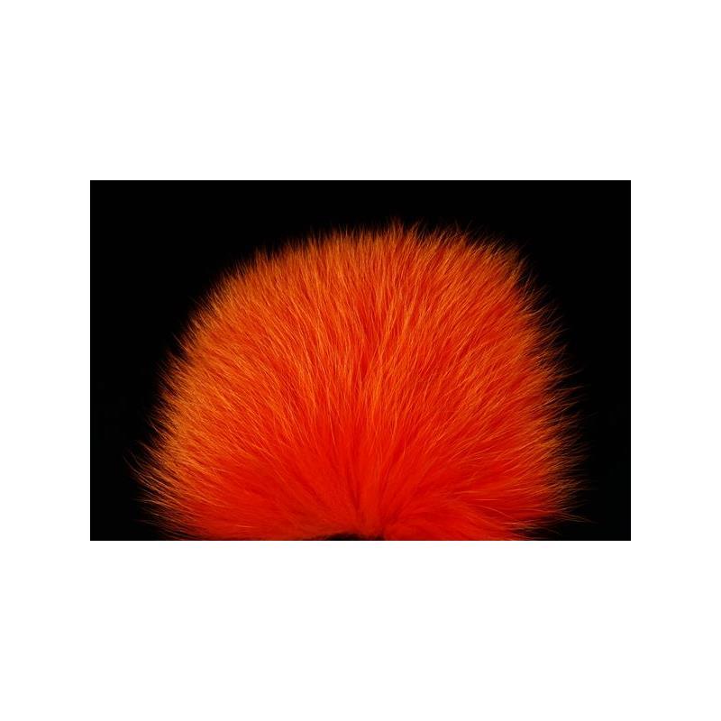 Shadow Fox - Orange FutureFly