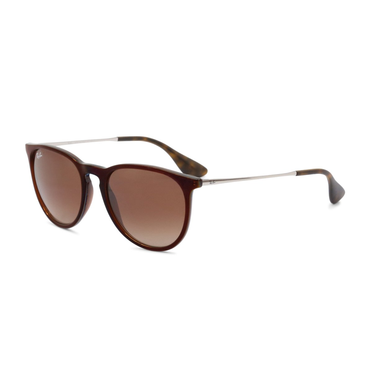 Ray-Ban Unisex Sunglasses Various Colours 0RB4171 - blue NOSIZE