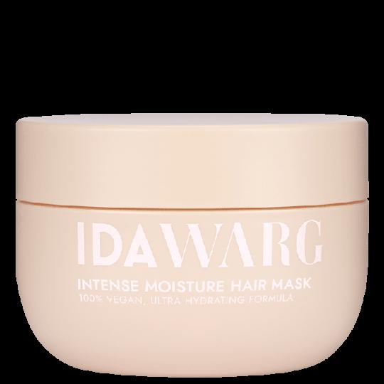 Intense Moisture Mask, 300 ml
