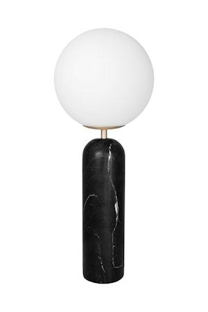 Bordslampa Torrano Svart