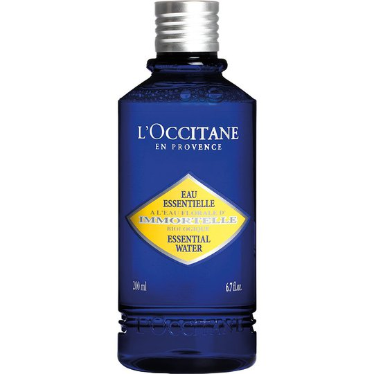 L'Occitane Immortelle Essential Face Water, 200 ml L'Occitane Kasvovedet