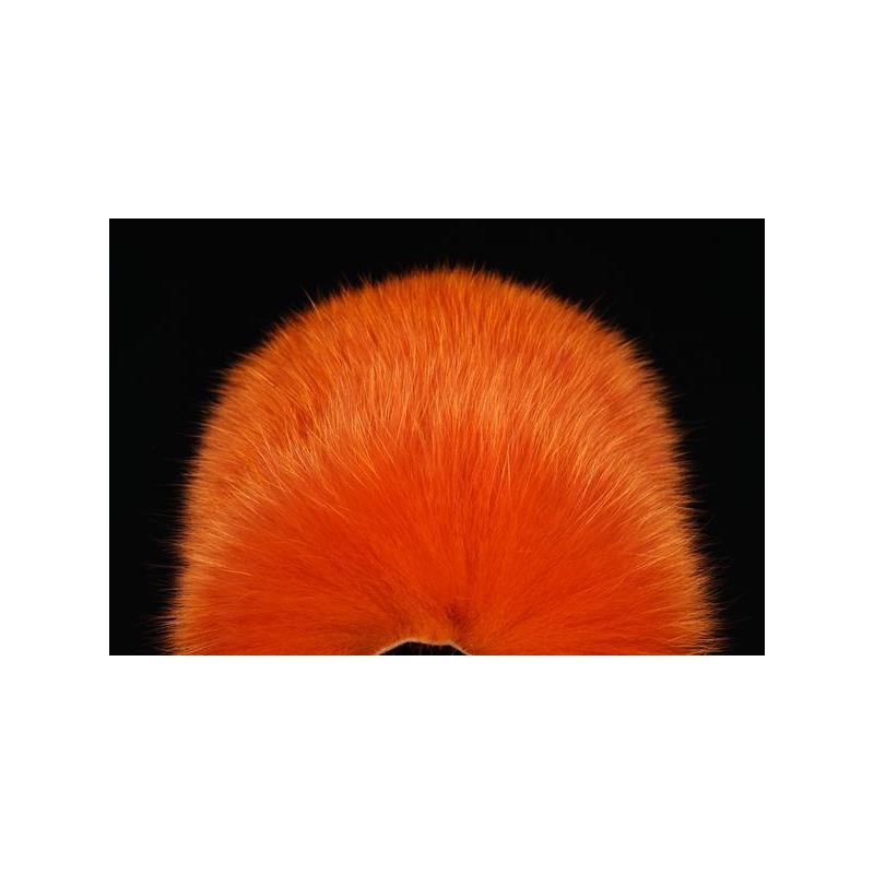 Shadow Fox - Ginger FutureFly