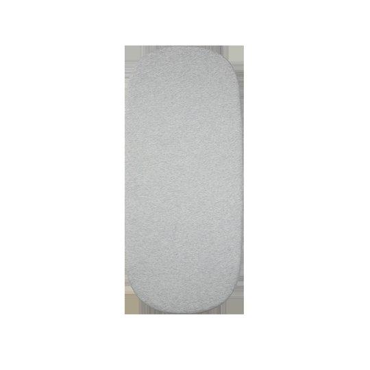 Joolz Essentials Madrassbeskytter, Grey