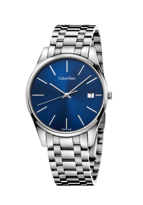 Calvin Klein Time K4N2114N
