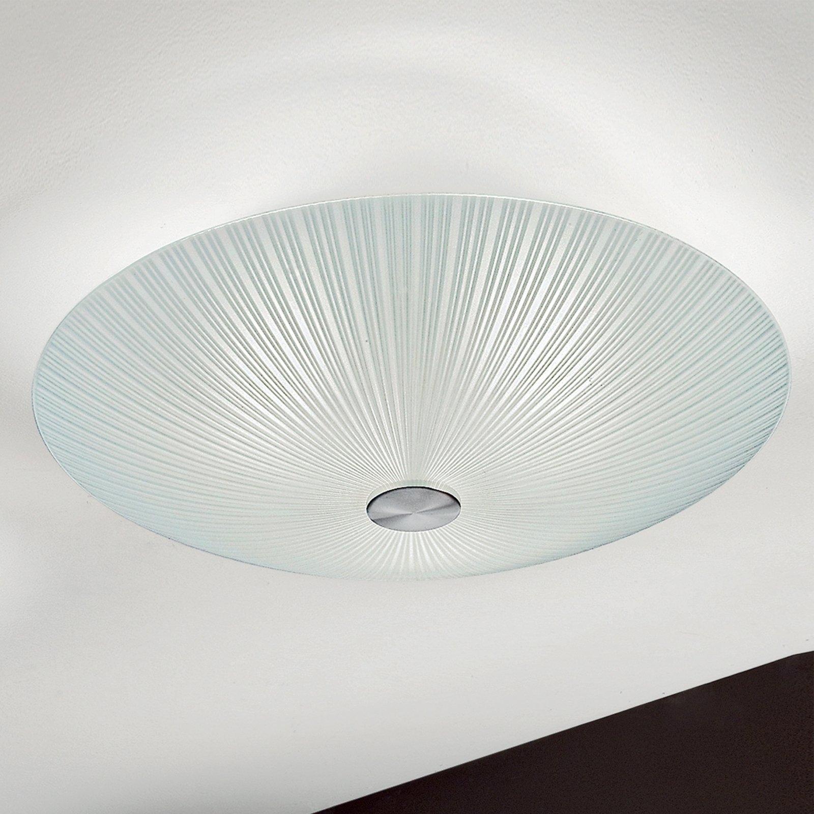 Unik VINDIRA taklampe 40 cm