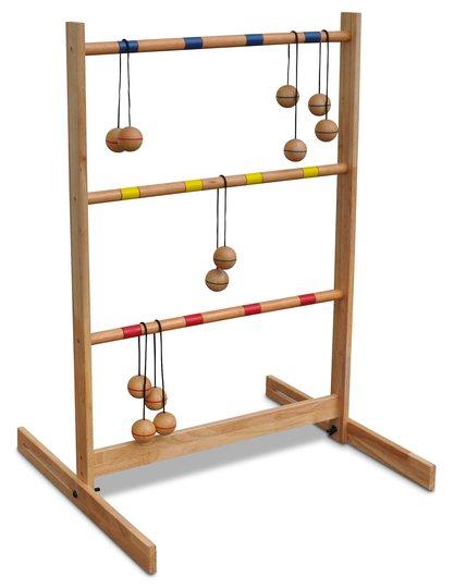 BEX Spinn Ladder
