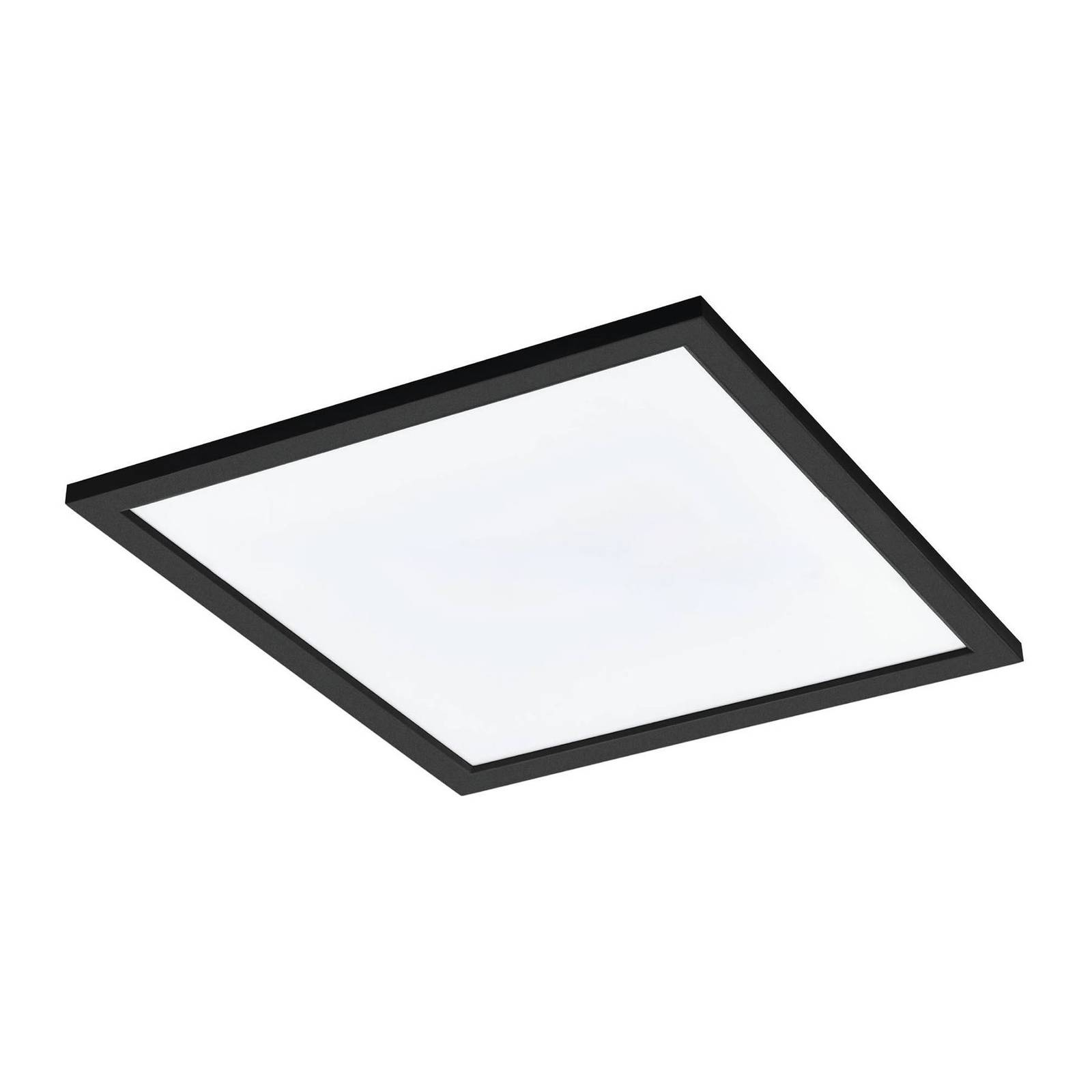 EGLO connect Salobrena-C -LED-paneeli 45 x 45 cm