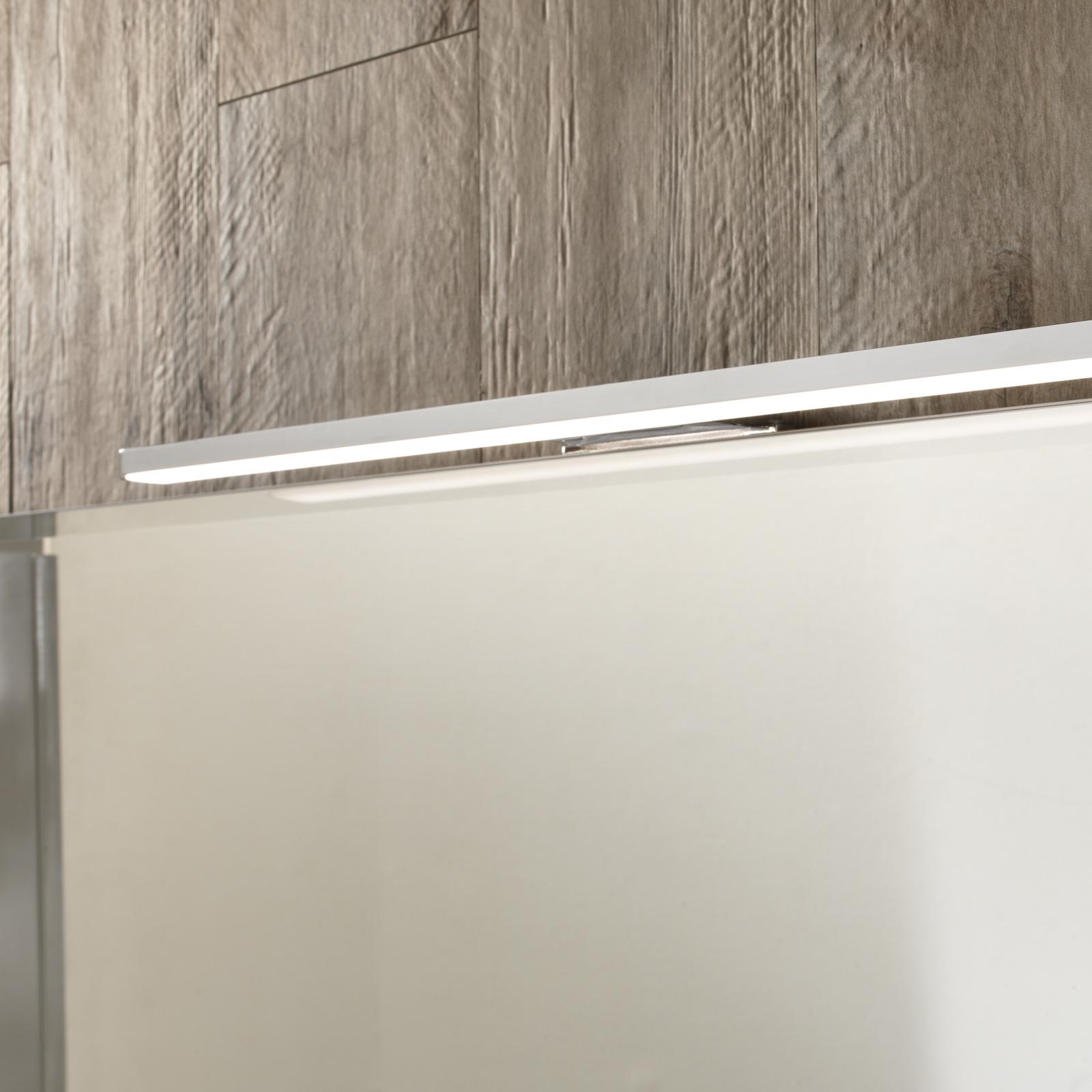 LED-peilivalaisin Victoria, 50 cm