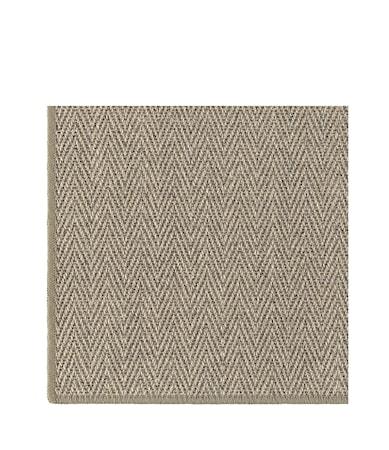 SIROCCO NATURAL Carpet 3x4
