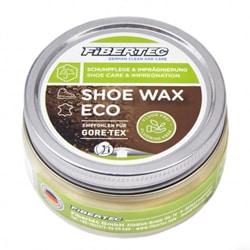 Fibertec Shoe Wax Eco 100ml