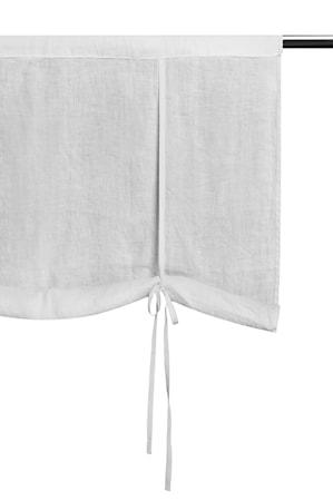 1700-talsgardin Sunshine white 110x120