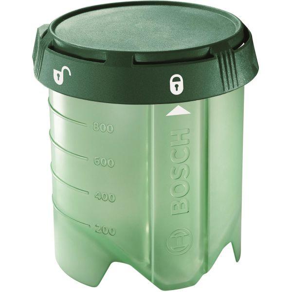 Bosch DIY 1600A001GG Fargebeholder for PFS 3000-2/5000 E