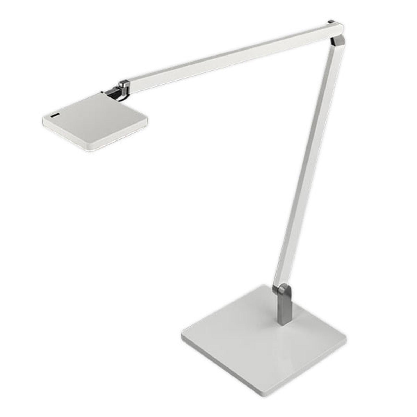 Nimbus Roxxane Home New pöytälamppu 927 valkoinen
