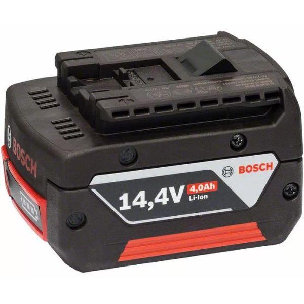 Bosch 2607336814 Batteri 14,4 V, 4,0 Ah