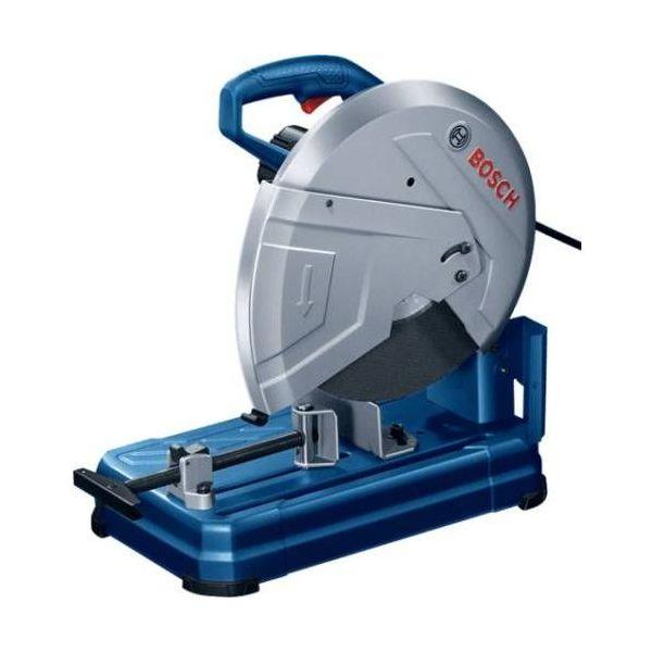 Bosch GCO 14-24 J Metallkappsag