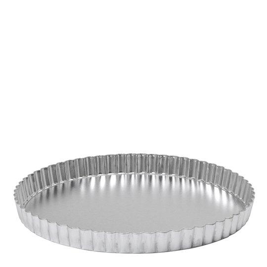 Exxent - Pajform 24 cm
