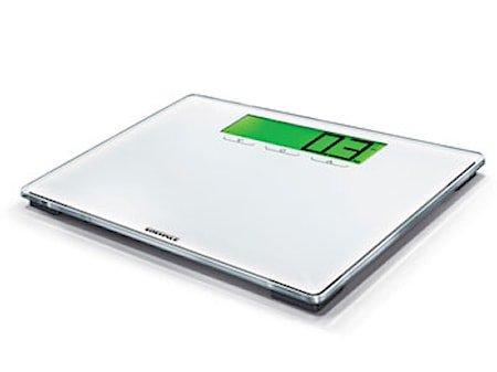 Pers.vægt Style Sense Multi 10