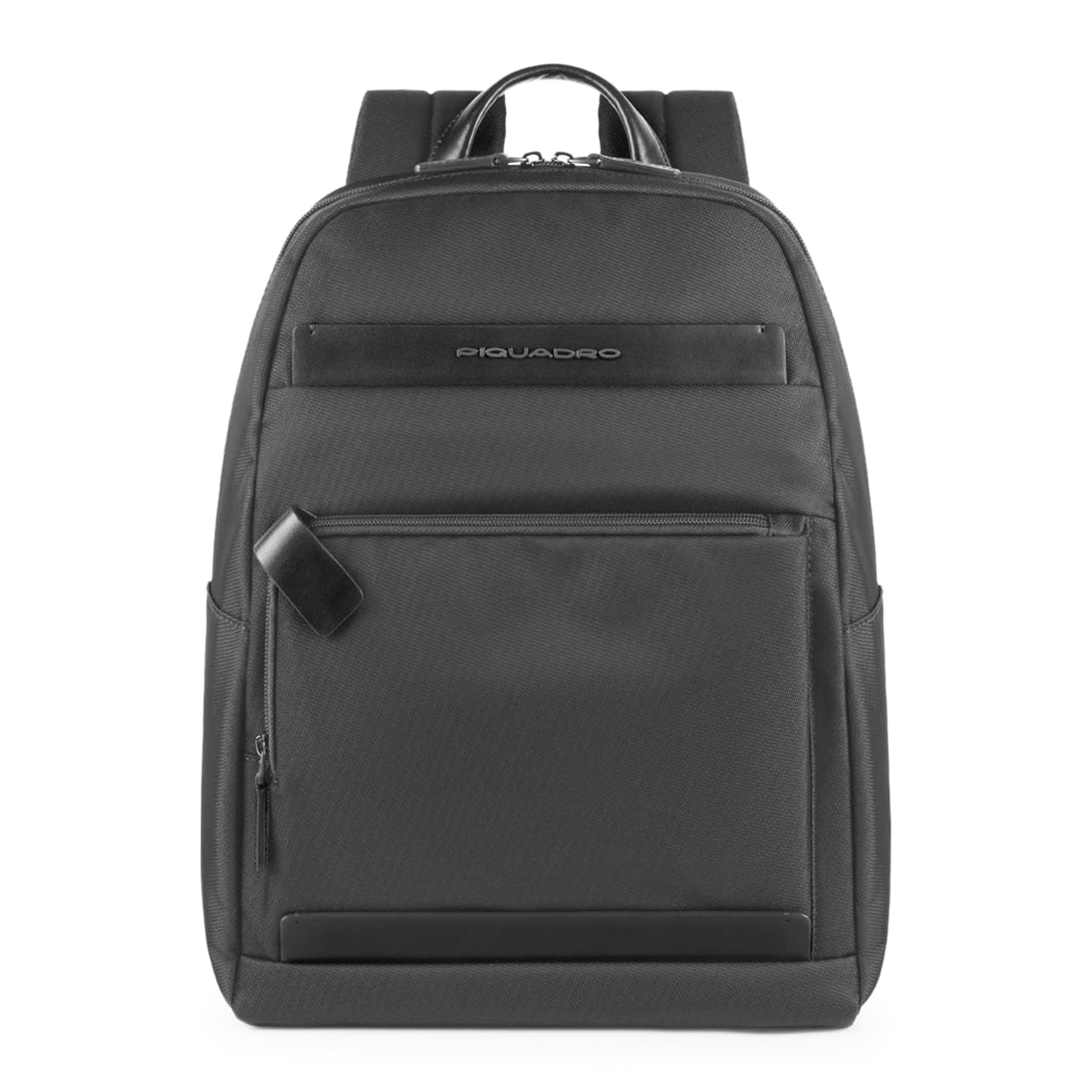 Piquadro Men's Backpack Various Colours CA4624S100 - black NOSIZE
