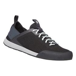 Black Diamond Session W's Shoes