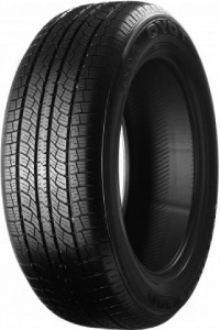 Toyo Open Country A20B ( 215/55 R18 95H Left Hand Drive )