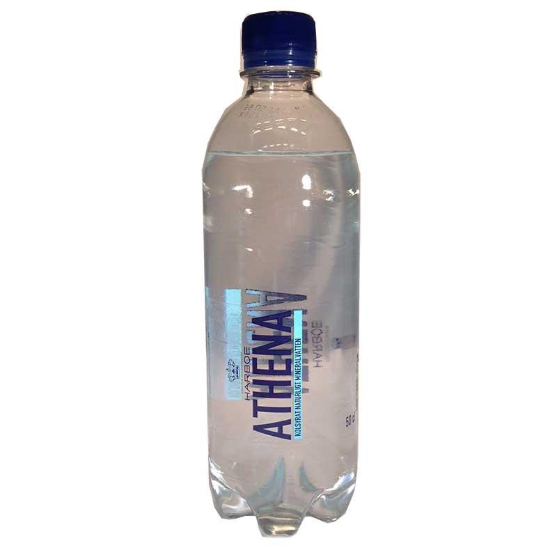 Mineralvatten naturell - 37% rabatt
