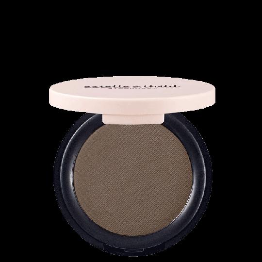 BioMineral Silky Eyeshadow Slate, 3 g