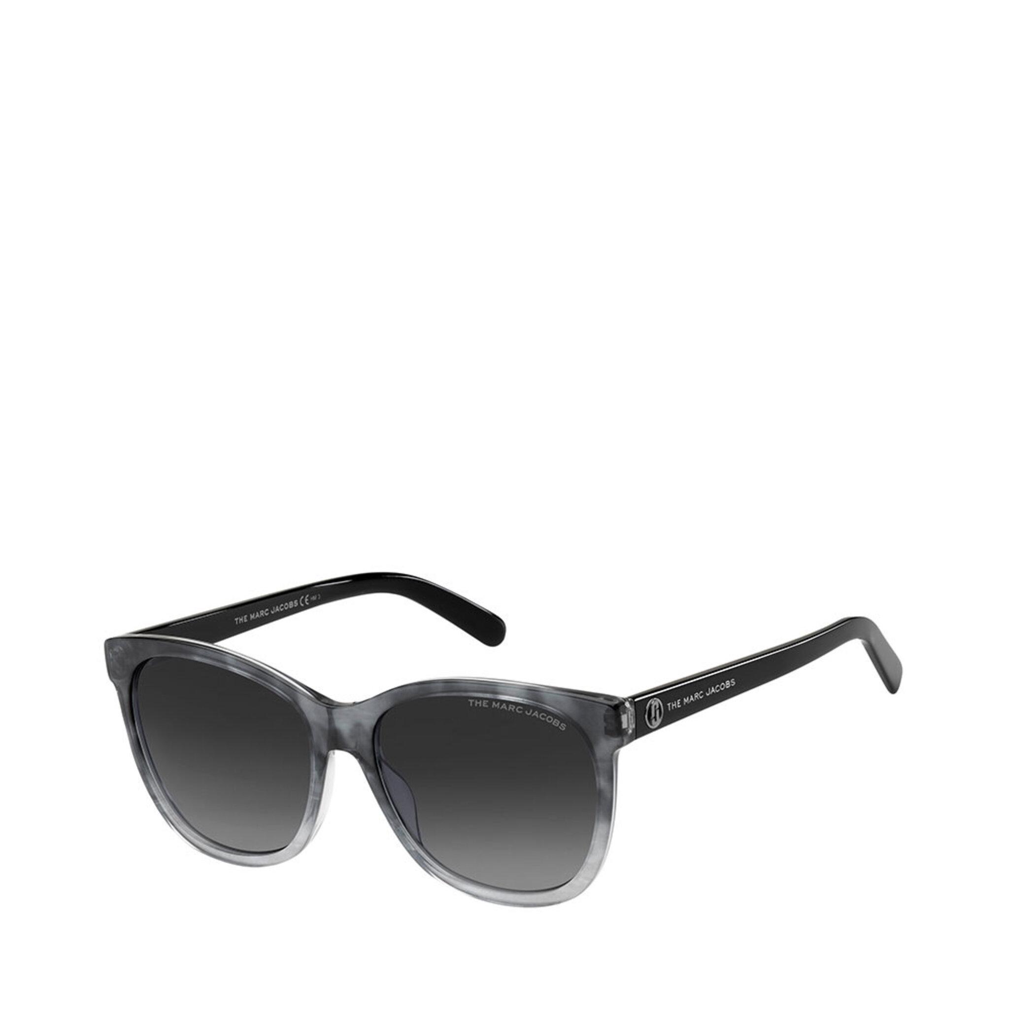 Sunglasses MARC 527/S