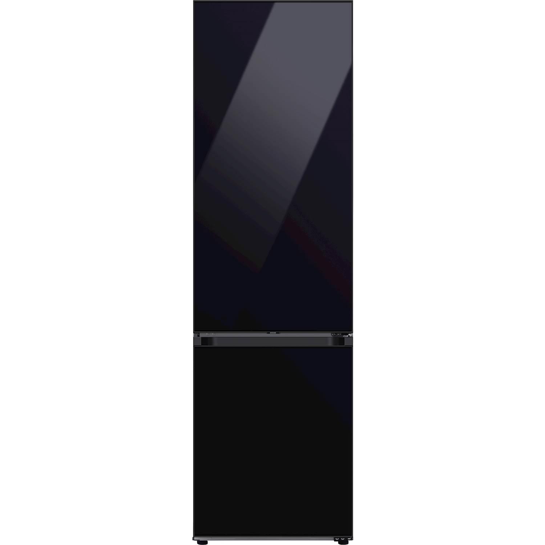 Samsung RB38A7B5D22/EF
