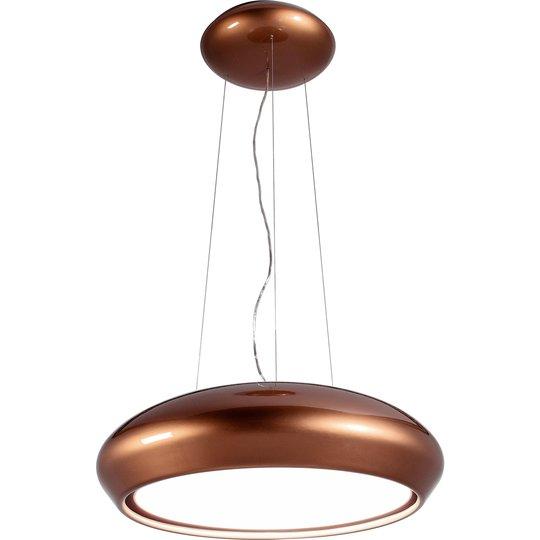 Witt Precious Lampa frihängande, koppar