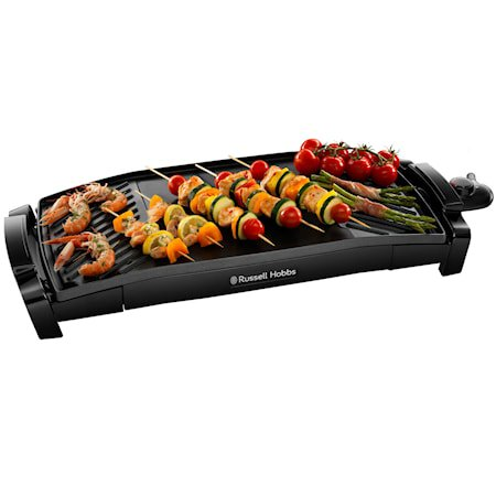 Stekebord Grill&Griddle 2294056